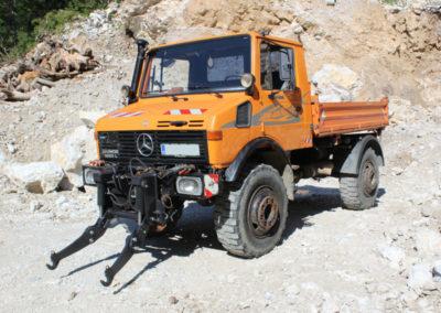 cemeh celna traktorska hidravlika